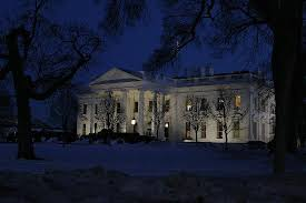 How DJT Lost the White House, Chapter 3: Crashing the White House (December 18-22)